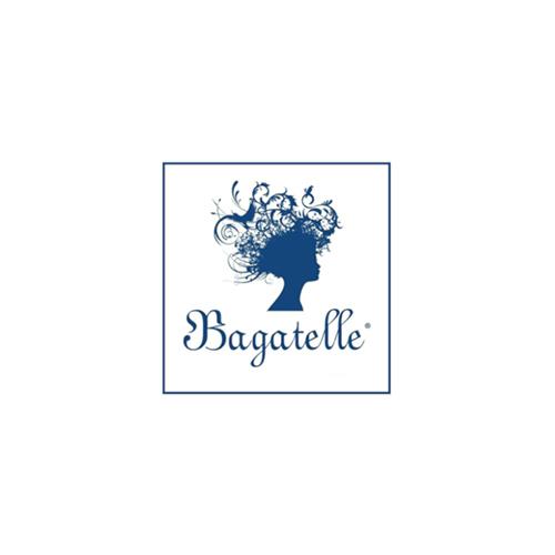 Logo de Bagatelle