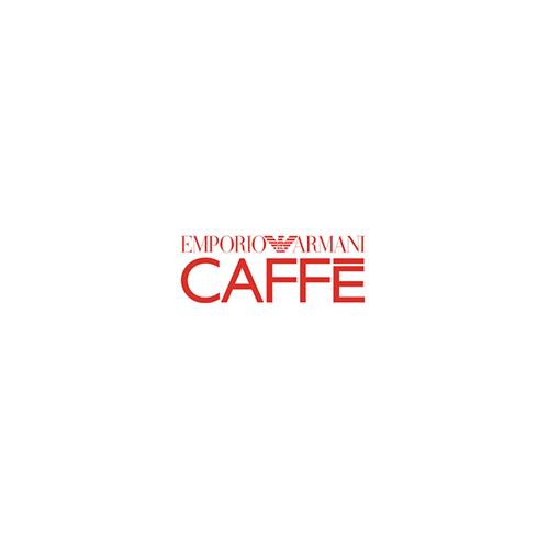 Logo de Emporio Armani Caffe