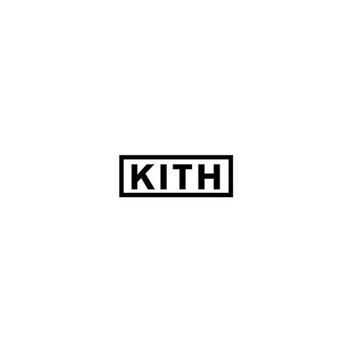 Logo de Kith Paris