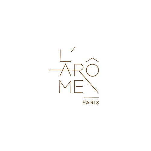 Logo de l'Arôme