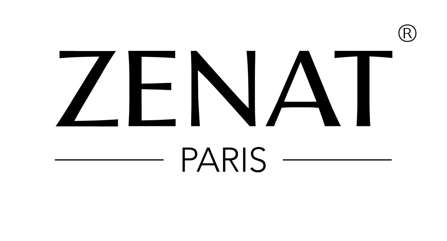 ZENAT PARIS